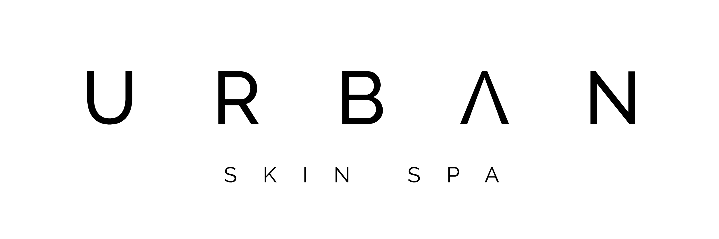 https://urbanskinspa.com.au/wp-content/uploads/cropped-Urban_Logo__V2_Black.png